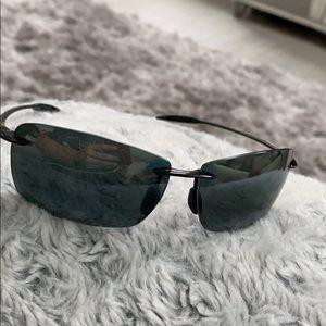 Maui Jim! 🕶🕶 MJ Sport sunglasses